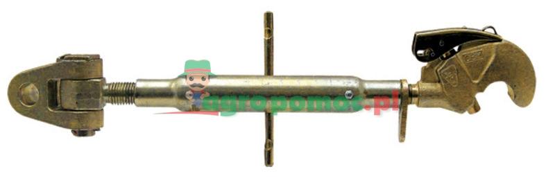 Łącznik górny   zdjęcie nr 1