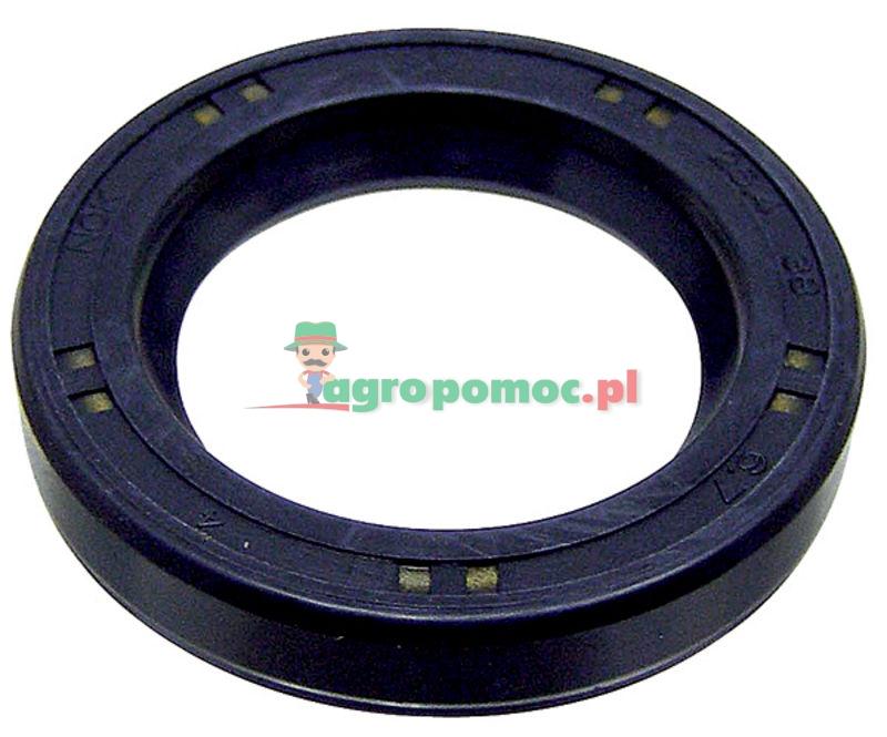 Pierścień uszczelniający AR39052 | AR39052 | zdjęcie nr 1