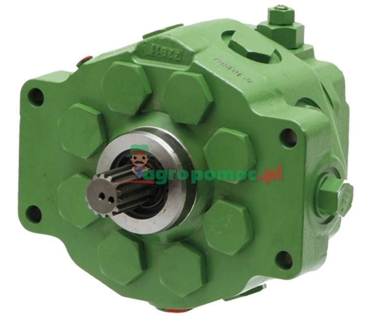 Pompa hydrauliczna | AR94661 | zdjęcie nr 1