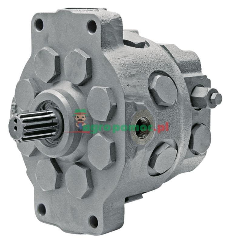 Pompa hydrauliczna | AR94660 | zdjęcie nr 1