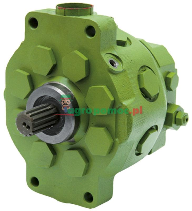 Pompa hydrauliczna | AR97872 | zdjęcie nr 1