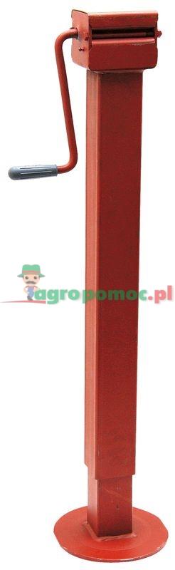 SIMOL Stopka podporowa   zdjęcie nr 1