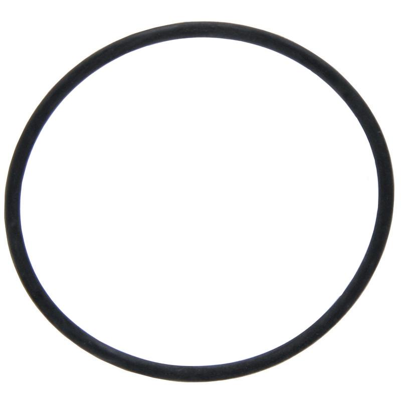 Pierścień uszczelniający   zdjęcie nr 1