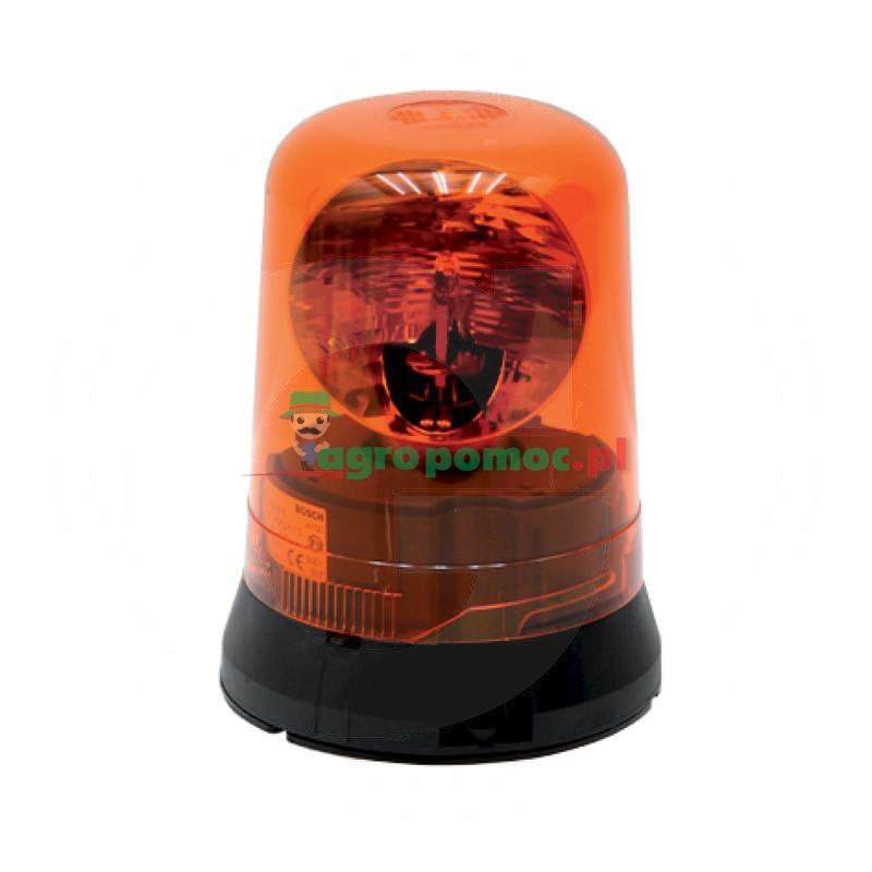 Bosch Lampa ostrzegawcza | zdjęcie nr 1