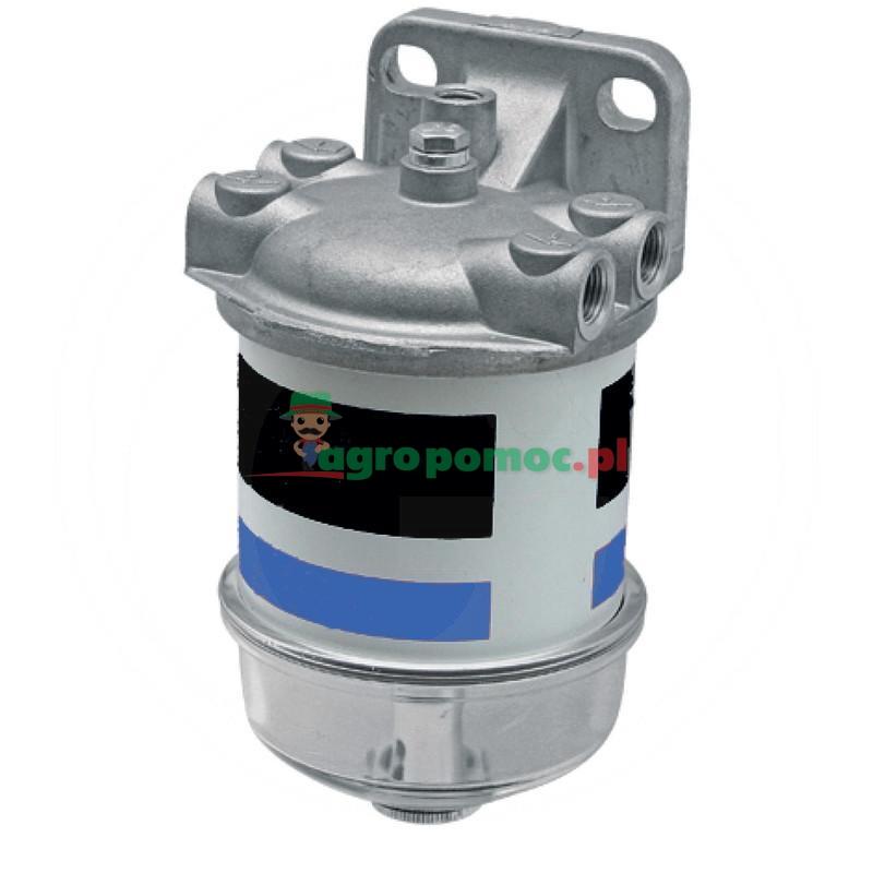 Filtr paliwa kpl. | zdjęcie nr 1