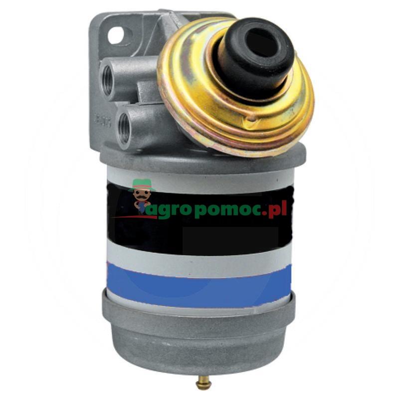 Filtr paliwa kpl.   zdjęcie nr 1