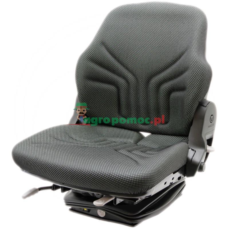 Granit Sitz Compacto Comfort W   zdjęcie nr 1