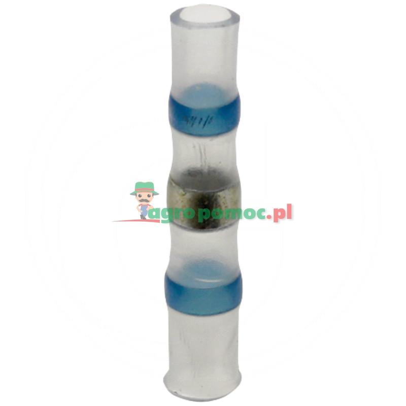 Łącznik termokurczliwy | zdjęcie nr 1