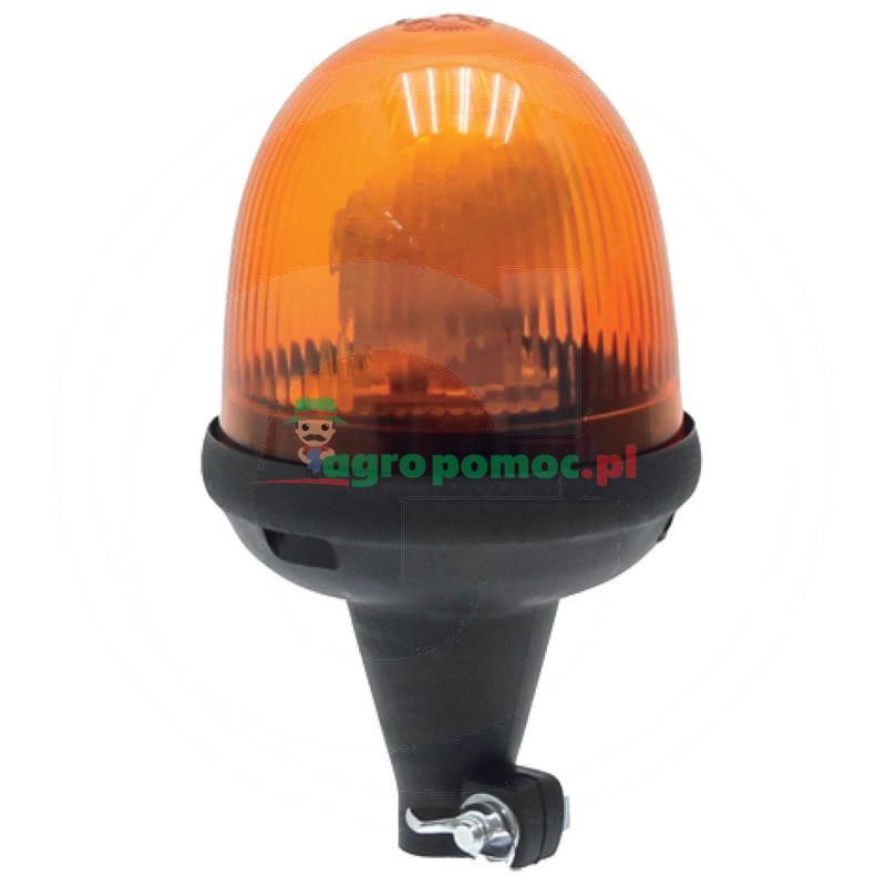 Lampa ostrzegawcza   zdjęcie nr 1