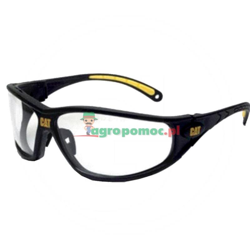 Okulary ochronne TREAD | zdjęcie nr 1