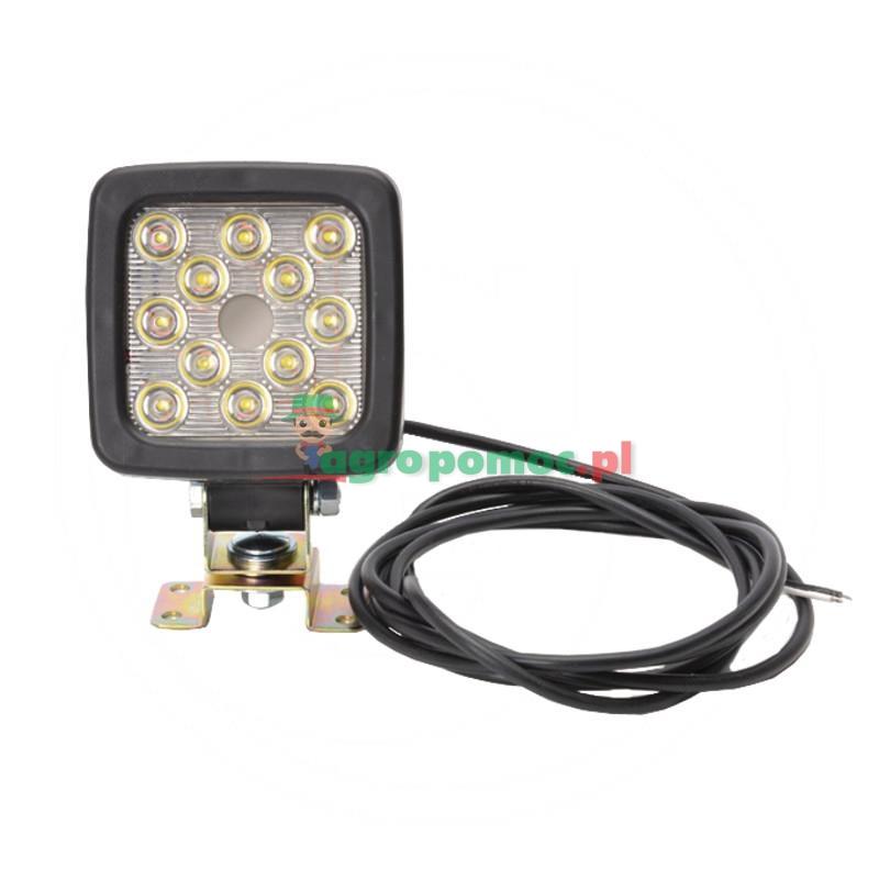 Reflektor roboczy LED | zdjęcie nr 1