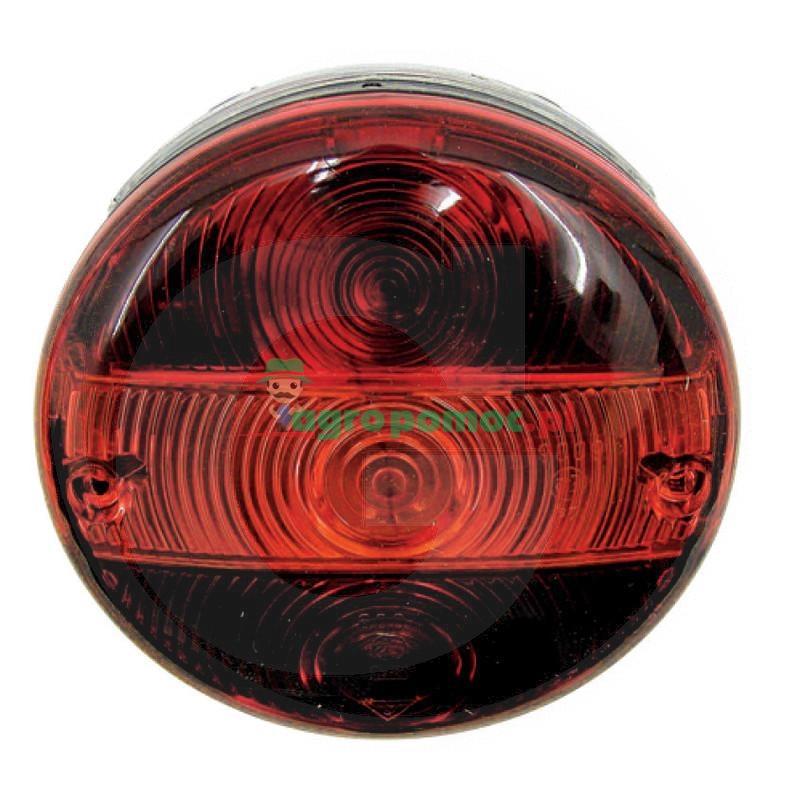 SAW Lampa zespolona tylna   zdjęcie nr 1