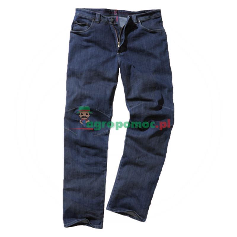 Spodnie jeansowe | zdjęcie nr 1