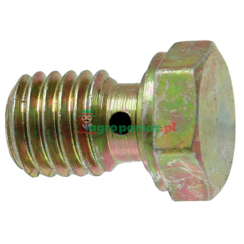 Śruba odpowietrzająca | zdjęcie nr 1