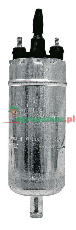 Elektryczna pompa zasilająca   0.012.6508.3, 0.010.4524.3   zdjęcie nr 1