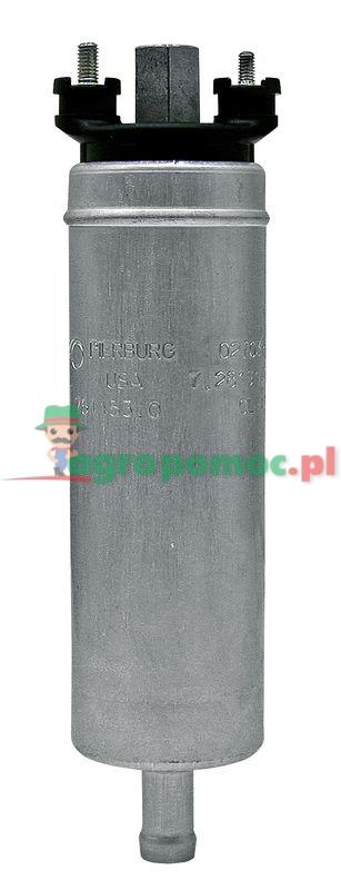 Elektryczna pompa zasilająca | 7611530 | zdjęcie nr 1