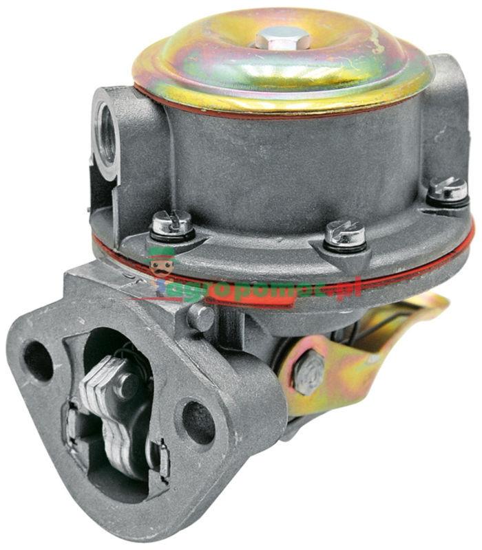 Membranowa pompa zasilająca | K311939, K944997, K909944 | zdjęcie nr 1