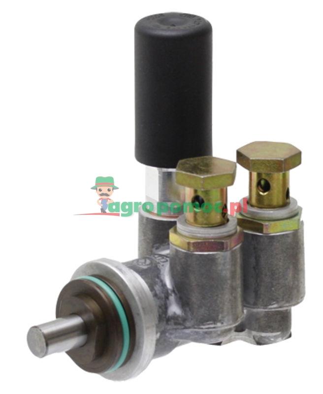 Pompa paliwowa, zasilająca | F149200710220 | zdjęcie nr 1