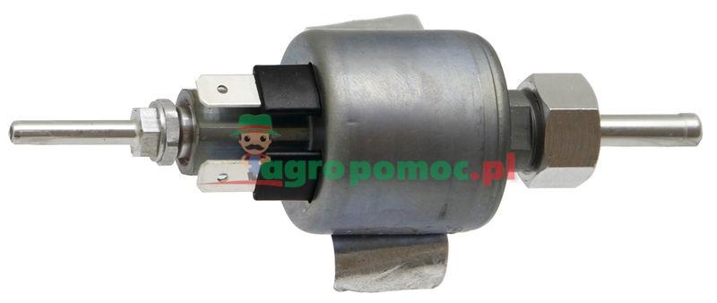 Pompa paliwowa, zasilająca   F279500260020, F279500260021   zdjęcie nr 1