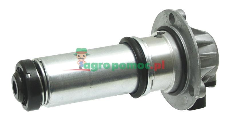 Pompa paliwowa, zasilająca | RE539761, RE532519 | zdjęcie nr 1