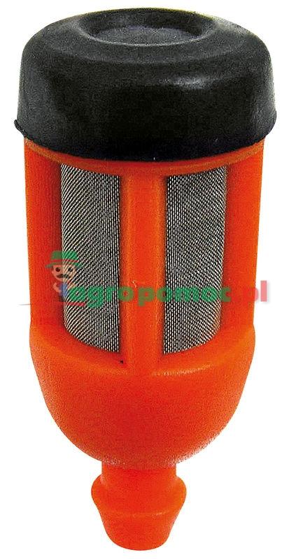 Gartenland Filtr paliwa | 1115 350 3503 | zdjęcie nr 1