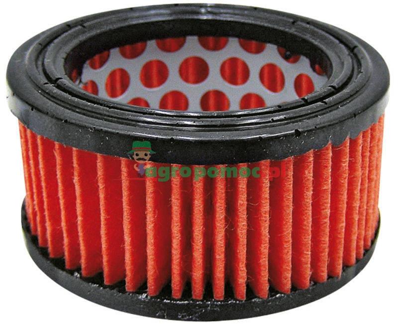 Gartenland Filtr powietrza | 13033039730 | zdjęcie nr 1