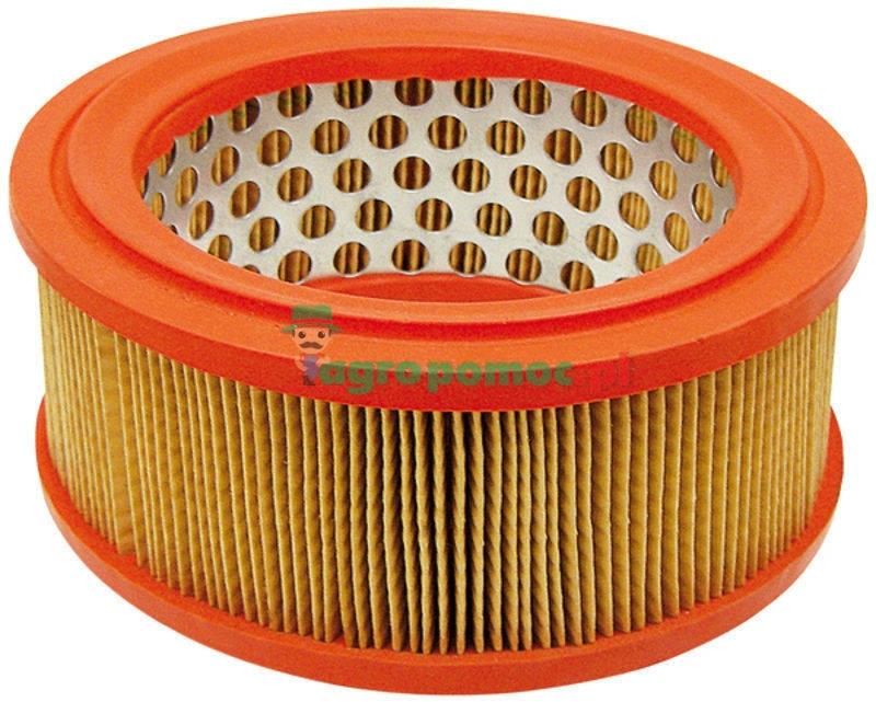 Gartenland Filtr powietrza | 5053155-30 | zdjęcie nr 1
