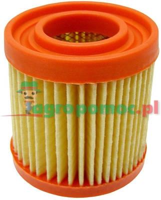 Gartenland Filtr powietrza | 5043571-10, 5043571-11 | zdjęcie nr 1