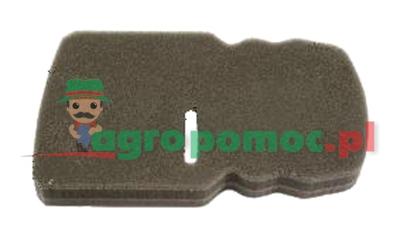 Gartenland Filtr wstępny | 5062691-01 | zdjęcie nr 1