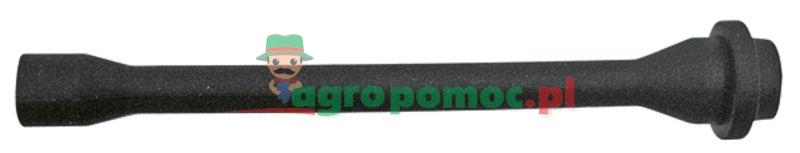 Gartenland Przewód olejowy | 5015199-01 | zdjęcie nr 1