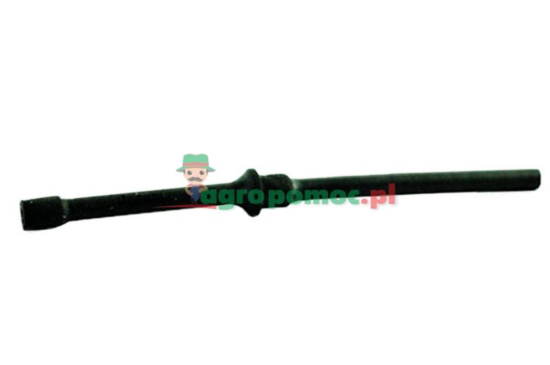Gartenland Przewód paliwowy | 5012859-02 | zdjęcie nr 1
