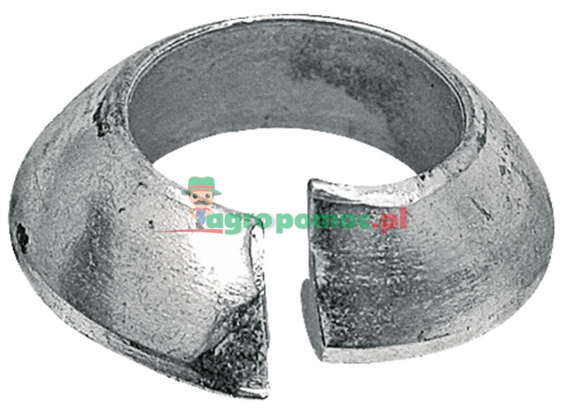 Podkładka sprężysta DIN 74361C | zdjęcie nr 1