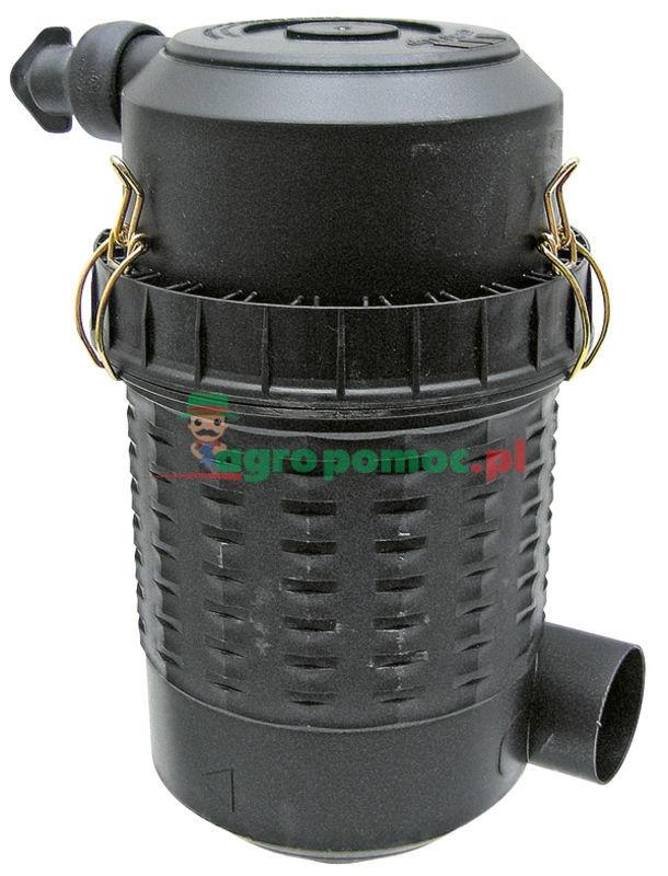 Mann Filter Europiclon 100BI | zdjęcie nr 1