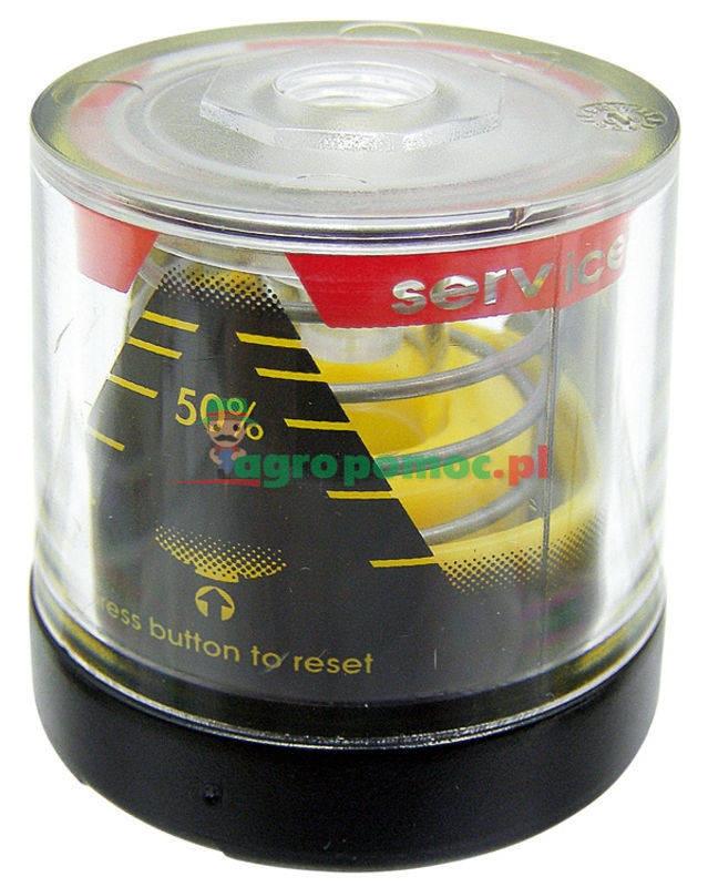 Mann Filter Wskaźnik serwisowy   zdjęcie nr 1