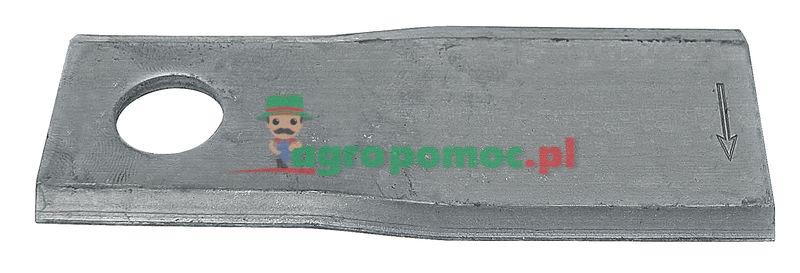 Nożyk | 56451200 | zdjęcie nr 1