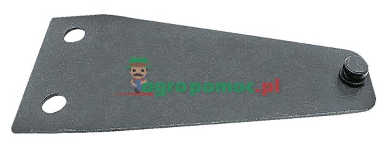 Trzymak noża GRANIT PZ-0116 | PZ-0116 | zdjęcie nr 1