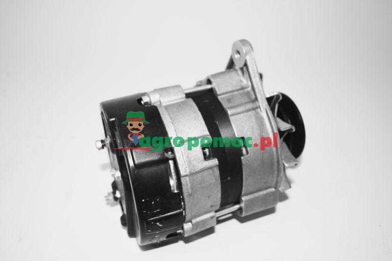 Ursus Alternator 14V/45A | 95 15 382 | zdjęcie nr 3