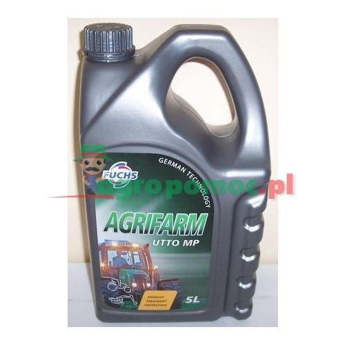 Agrifarm UTTO MP 5L | zdjęcie nr 1