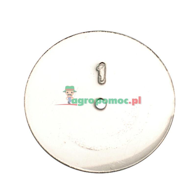 AGTECH Kryza RSM fi 1,0 B | 4027/03-157/2 | zdjęcie nr 1