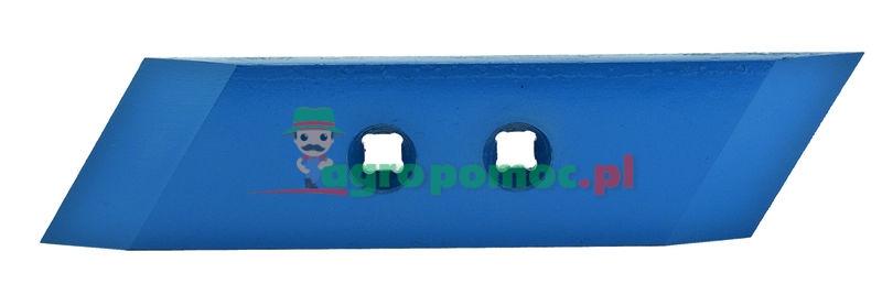 AGTECH Nakładka do lemiesza ze stali borowej | 3.4.B-200.PHX | zdjęcie nr 1