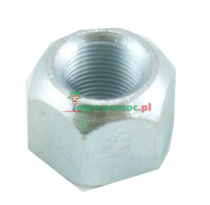 AGTECH Nakrętka śruby koła D-50 M20x1,5   7030050120   zdjęcie nr 1