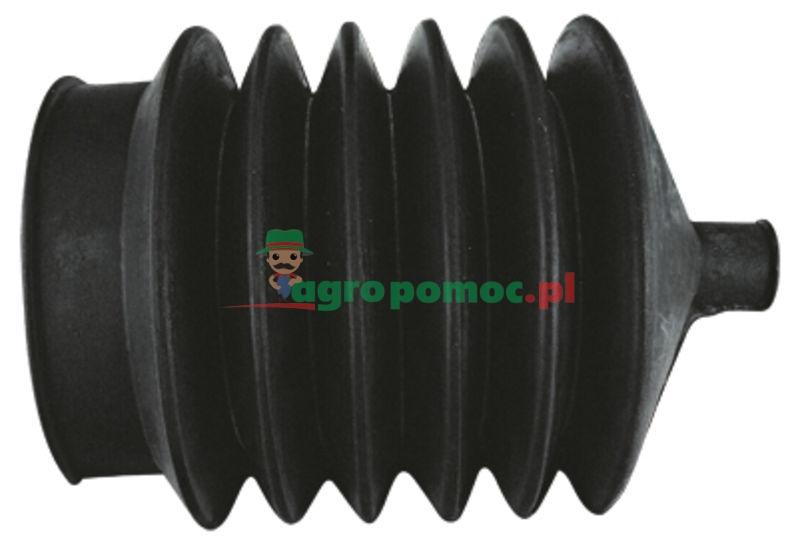 AGTECH Osłona gumowa cylindra 125 | 7030111130 | zdjęcie nr 1