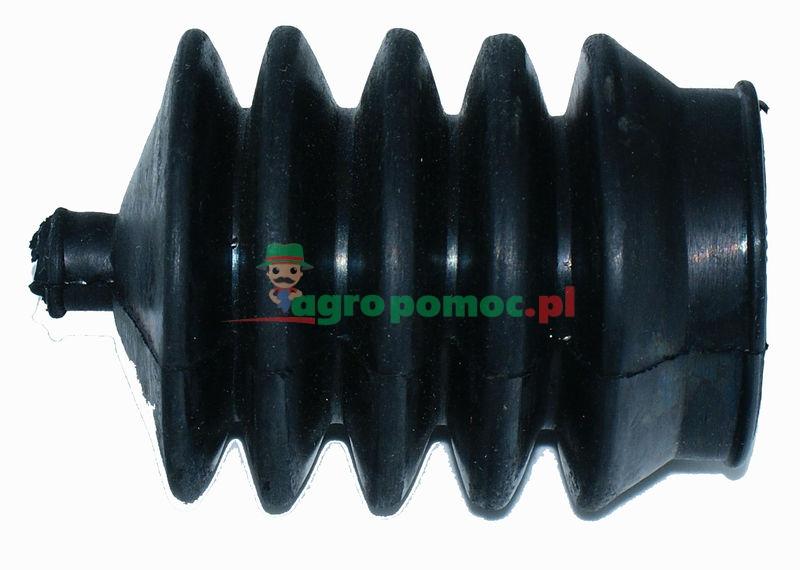 AGTECH Osłona gumowa cylindra 80   7005136140   zdjęcie nr 1