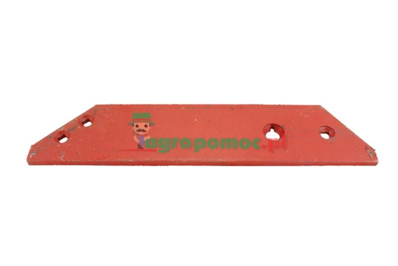 AGTECH Płoza B-200 długa | 5020-301010172 | zdjęcie nr 1