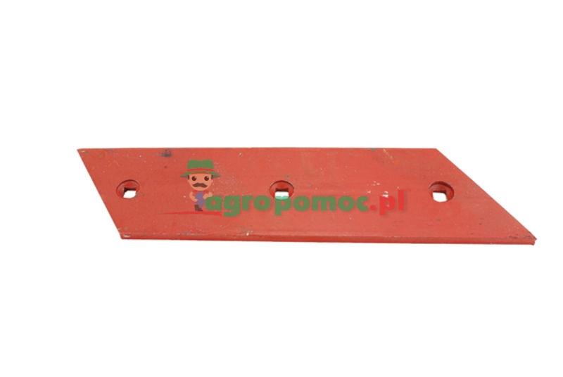AGTECH Płoza PHX długa   5320-40320167   zdjęcie nr 1
