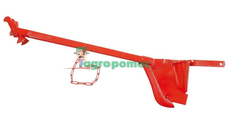 AGTECH Redlica długa 59 cm | 3043/09-003/0 | zdjęcie nr 1