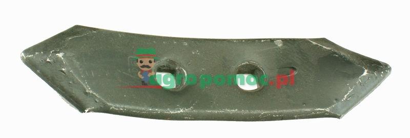 AGTECH Redliczka dwuotworowa | 1410010062 | zdjęcie nr 1