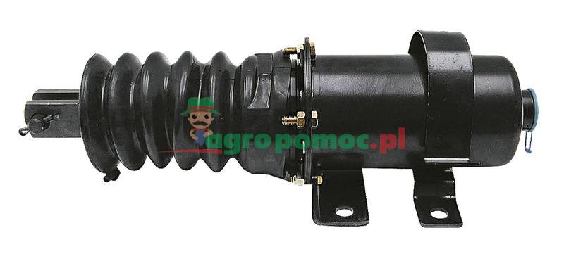 AGTECH Siłownik pneumatyczny  hamulca fi 85 x 110 mm wysuwu   340026001/ 7005136000 / X53.12.00/A   zdjęcie nr 1