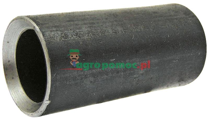 AGTECH Tulejka do wspawania  długość 80 mm | 43018100-9F | zdjęcie nr 1