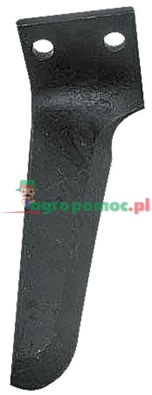 AGTECH Ząb brony aktywnej lewy   27100210   zdjęcie nr 1